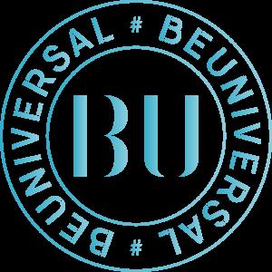 Logo-BU-Blue-1-e1547208399448