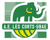 lescorts-logo_1
