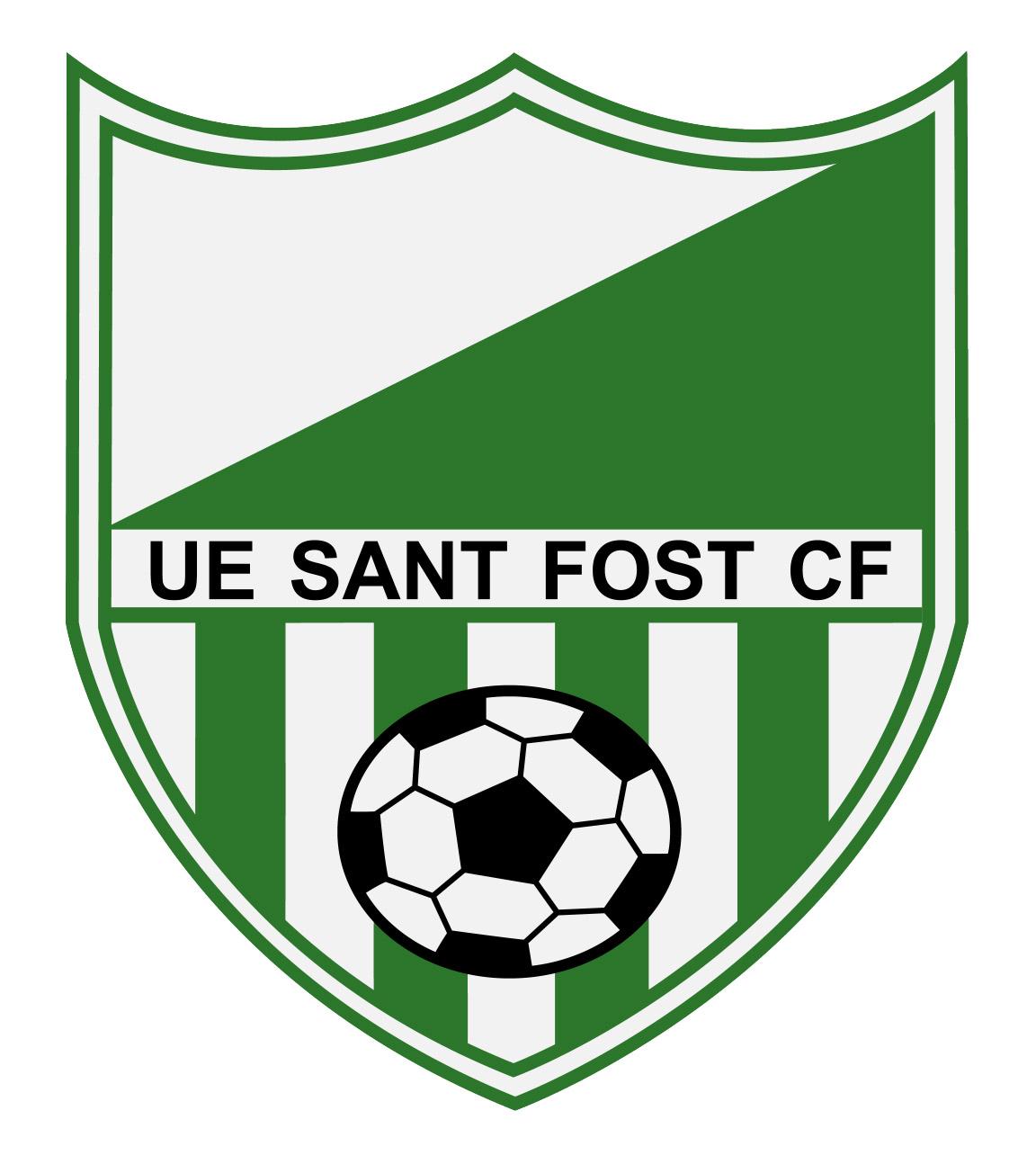 Logo St Fost vectoritzat-01
