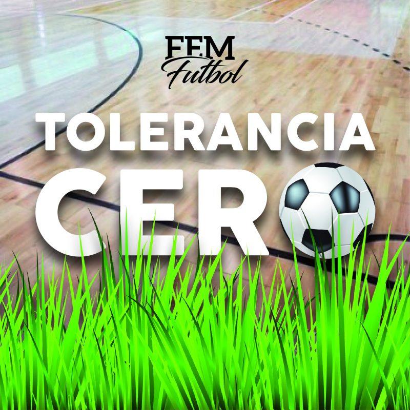 Revista Del Futbol Femenino. Futbol Y Futbol Sala
